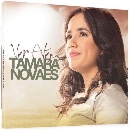 cd-tamara-novaes-ver-alem