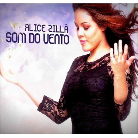cd-alice-zilla-som-do-vento