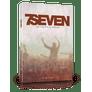 seven-7-principios-do-louvor-e-adoracao