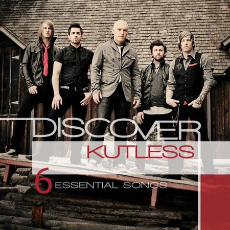 cd-kutless-discover