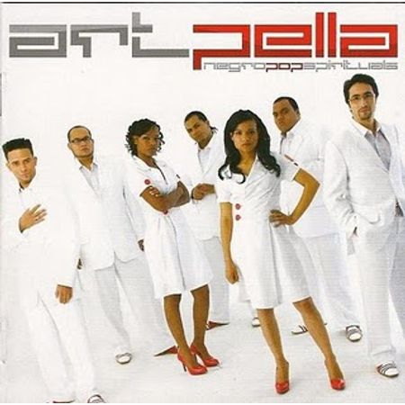 cd-art-pella-negro-pop
