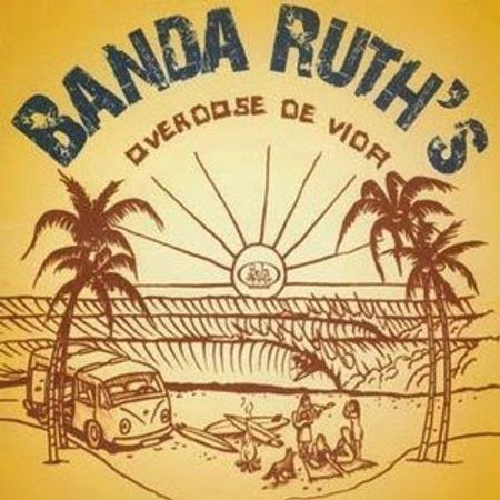 CD-Banda-Ruths