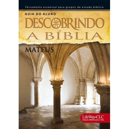 descobrindo-a-biblia-mateus-livro-do-aluno