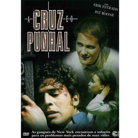 DVD-A-Cruz-e-o-punhal