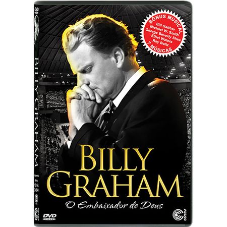 DVD-Billy-Graham