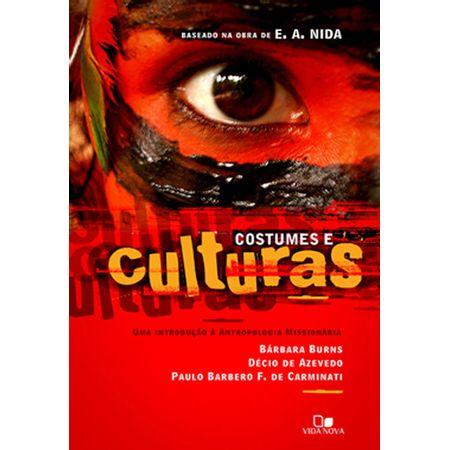 costumes-e-culturas