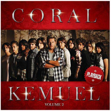 PB-Coral-Kemuel-Vol.2