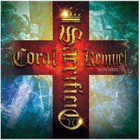 CD-Coral-Kemuel-Sacrificio