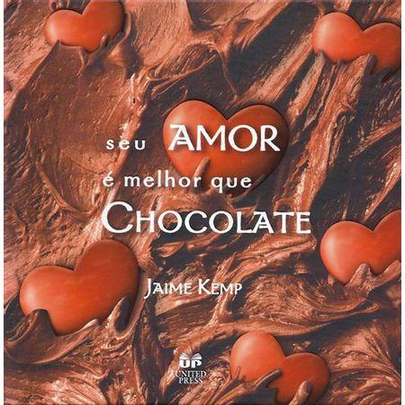 seu-amor-e-melhor-que-chocolate