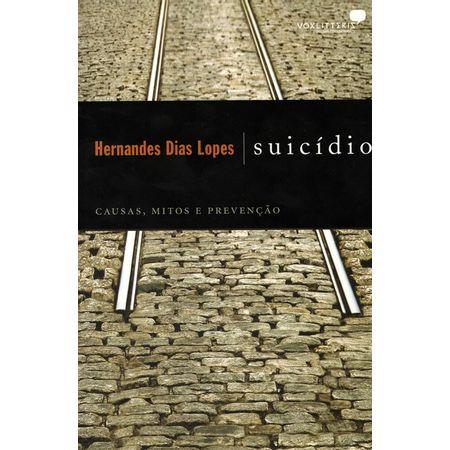 suicidio-hernandes-dias-lopes