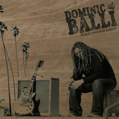 CD-Dominic-Balli