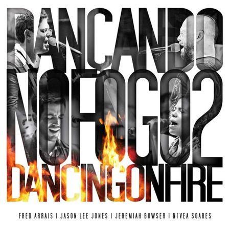 CD-Dancando-no-fogo-2