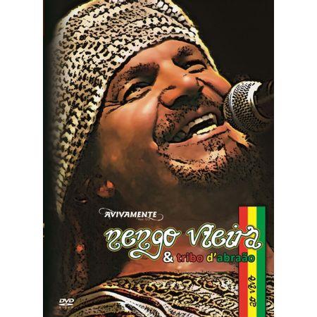 DVD-Nengo-Vieira