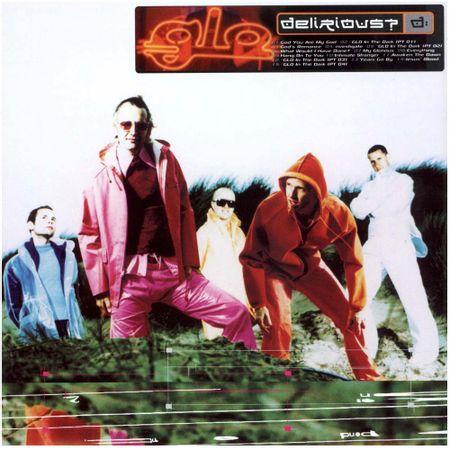 CD-Delirious-Glo