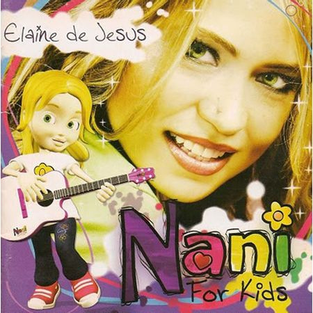 cd-nani-for-kids-elaine-de-jesus
