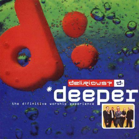CD-Delirious-Deeper