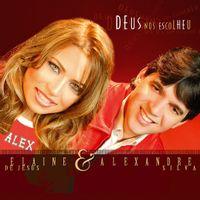 cd-elaine-de-jesus-e-alexandre-silva-deus-nos-escolhe