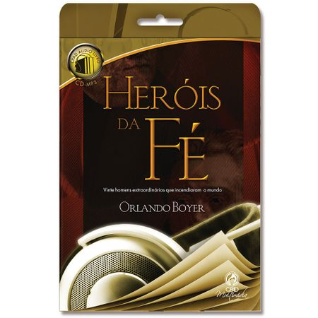 audio-book-herois-da-fe