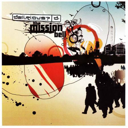 CD-Delirious-The-mission-bell