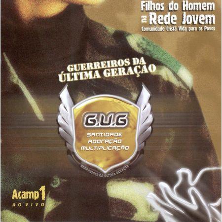 cd-guerreiros-da-ultima-geracao-volume1