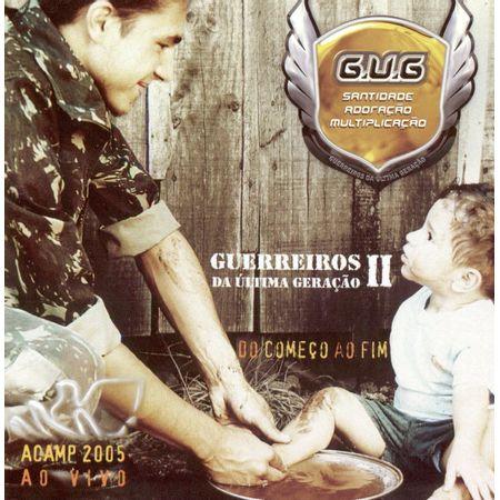 cd-filhos-do-homem-guerreiros-da-ultima-geracao-volume-2