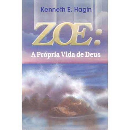 Zoe-A-Propria-Vida-de-Deus