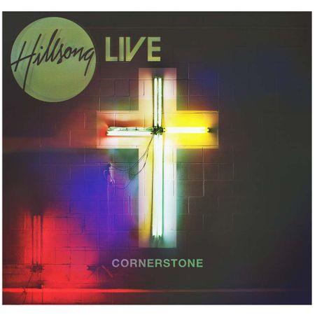 CD-Hillsong-Cornerstone