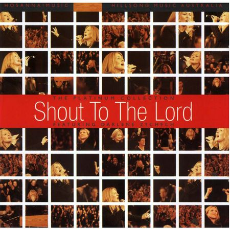 CD-Hillsong-Shout-to-the-Lord