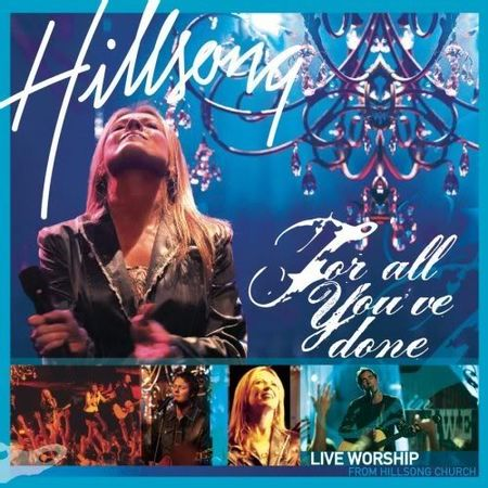 CD-Hillsong-For-all-you-ve-done