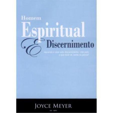 DVD-Joyce-Meyer