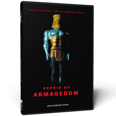 DVD-Depois-do-Armagedom