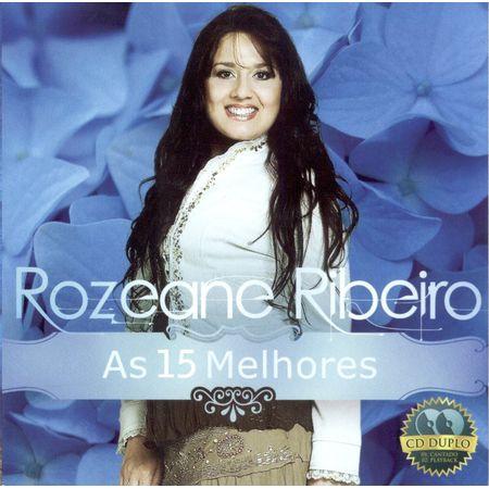 cd-rozeane-ribeiro-as-15-melhores-cd-duplo