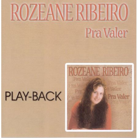pb-rozeane-ribeiro-pra-valer