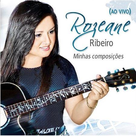 cd-rozeane-ribeiro-minhas-composicoes