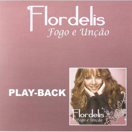 pb-flordelis-fogo-e-uncao