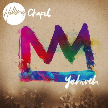 CD-Hillsong-Chapel-Yahweh