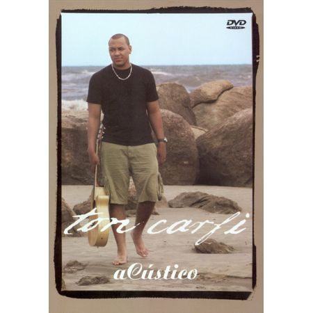 dvd-ton-carfi-acustico