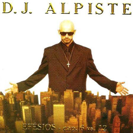 cd-dj-alpiste-efesios