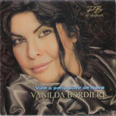 pb-vanilda-bordieri-vale-a-pena-ouvir-de-novo