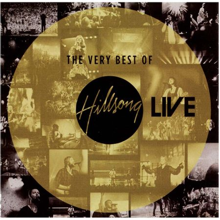 CD-The-very-best-of-Hillsong-Live