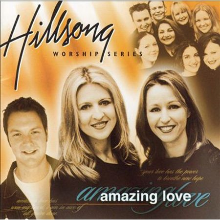 CD-Hillsong-Amazing-love
