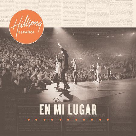 cd-Hillsong-Espanol