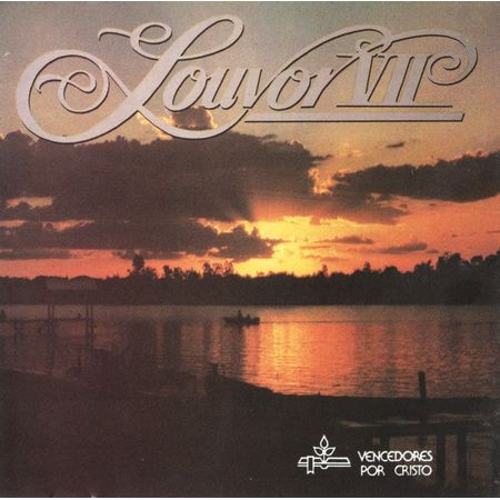 cd-vencedores-por-cristo-louvor-7