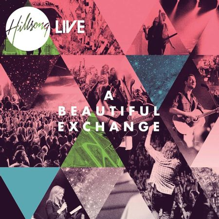 CD-Hillsong-Live-A-beautiful-exchange