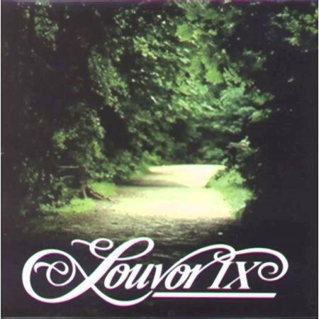 cd-vencedores-por-cristo-louvor-9