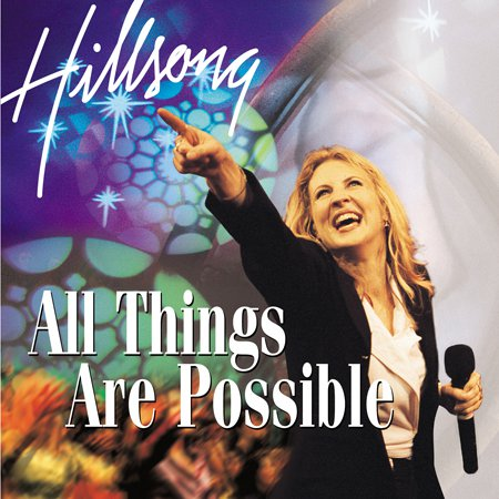 CD-Hillsong-All-things-are-possible