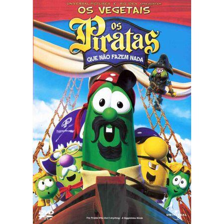 dvd-vegetais-os-piratas-que-nao-fazem-nada