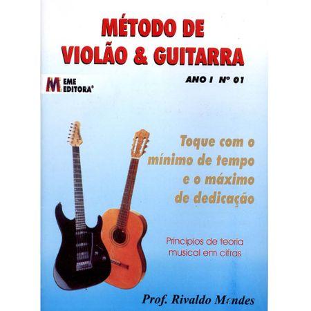 Metodo-de-Violao-e-Guitarra-Vol.1