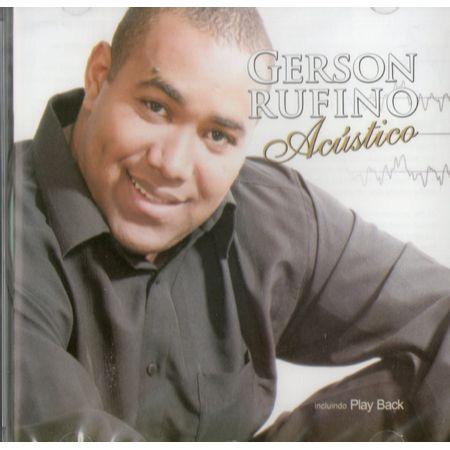 cd-gerson-ruffino-acustico