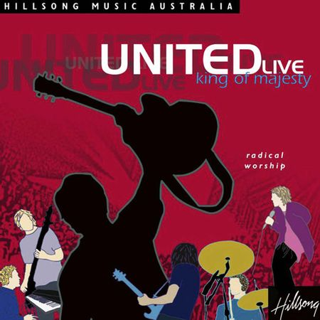 CD-Hillsong-United-King-of-Majesty